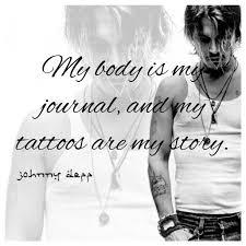 tattoos mckenna posey bio facts family