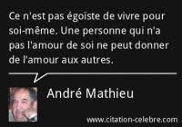 Amour De Soi Meme - luxury amour de soi meme universanté l amour de soi kayak wallpaper