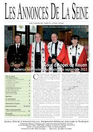 bureau num ique du directeur edition du jeudi 12 septembre 2013 by annonces de la seine issuu