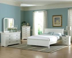 martinkeeis me 100 charlotte bedroom furniture images
