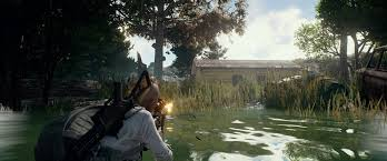 pubg release date pubg gets xbox one release date pc 1 0 version nearly finished