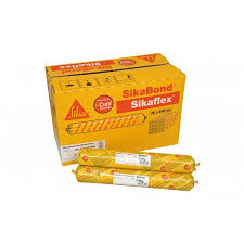 52 wood floor glue adhesive sausage 600cc box of 20