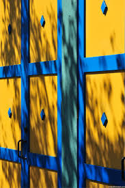 Color Yellow 182 Best Blue U0026 Yellow Images On Pinterest Blue Yellow
