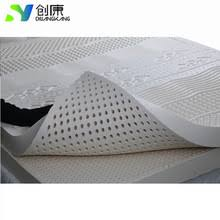 Folding Bed Sheets Latex Bed Sheets Latex Bed Sheets Suppliers And Manufacturers At