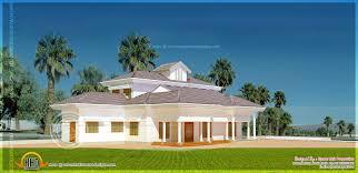 Kerala Home Design January 2014 Siddu Buzz Online January 2014