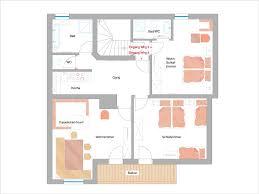 apartments gästehaus elisabeth in fieberbrunn