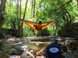 jeep hammock camping camping backpacking madera outdoor