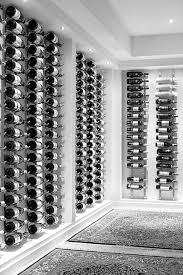best 25 farmhouse wine racks ideas on pinterest kitchen