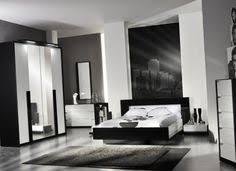 platform bedroom ideas https bedroom design 2017 info master