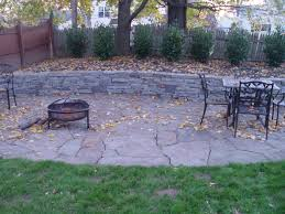 Dry Laid Patio by Phone Consultations Devine Escapes