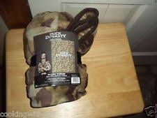 Duck Dynasty Home Decor M Qiyzccif95odlgd8upjwa Jpg
