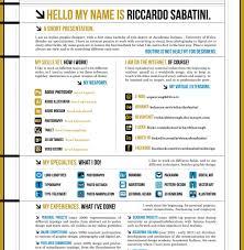 microsoft publisher resume templates astounding microsoft publisher resume templates free