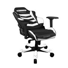 Gaming Desk Chairs by Office Chair Oh Is166 Nw Iron Series Office Chairs Dxracer