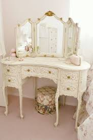 Shabby Chic Mirrors For Sale by Displaying Photos Of White Shabby Chic Mirrors Sale View 24 Of 25