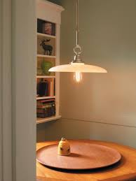 Cheap Kitchen Light Fixtures 8 Budget Kitchen Lighting Ideas Diy