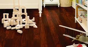 Cherry Laminate Flooring Mannington Laminate Flooring Products 03