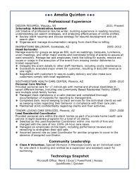 canada resume samples lpn resume sample canada dalarcon com cover letter sample resume for physician sample resume for
