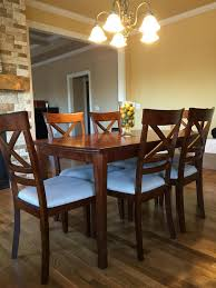 Havertys Dining Room Furniture Appealing Havertys Dining Room Chairs Photos Best Idea Home