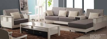 Cheap Modern Living Room Furniture Sets Page 5 Ideas For Interior And Exterior Of Home