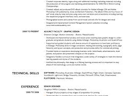 adobe indesign resume free cv resume pdf template on behance