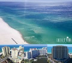 Grand Panama Beach Resort In Panama City Beach Emerald View Resorts Origin Beach Resort Home Facebook