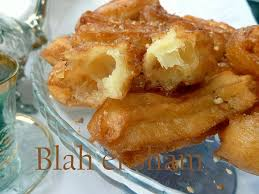 cuisine au miel cuisine gateaux miel arts culinaires magiques