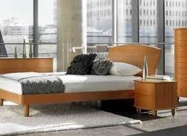 Swedish Bedroom Furniture Swedish Bedroom Furniture Sustainablepals Org