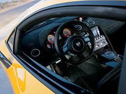 2007 lamborghini gallardo 2007 lamborghini gallardo superleggera luxury sports car