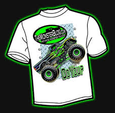themonsterblog monster trucks themonsterblog