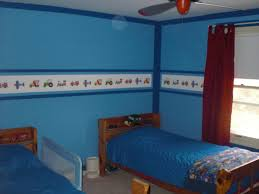 home design 79 outstanding boy room paint ideass