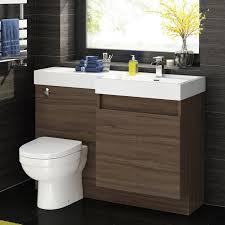 Modern Walnut Bathroom Vanity by 21 Best Autumn Sale Images On Pinterest Autumn The O U0027jays And