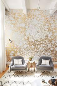 livingroom brooklyn wallpaper decor ideas for living room boncville com