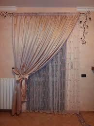 bastoncini per tende bastoni per tende in ferro battuto a velletri kijiji annunci di