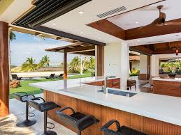 Outdoor Soffit Recessed Lighting by Wood Floor Soffit Stainless Steel Appliances Frosted Glass