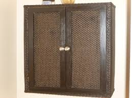 furniture excellent wooden kitchen cabinet using java gel stain