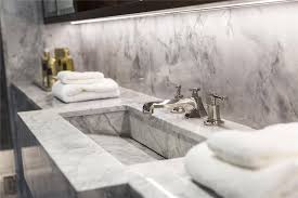 Statuario Marble Bathroom Marble Projects