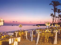 destination wedding packages destination all inclusive wedding packages tbrb info