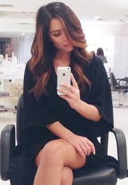 marianna hewitt where to get your hair done in los angeles