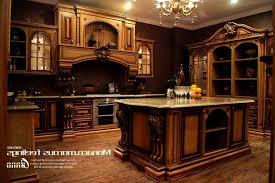 kitchen cabinet brands brands of kitchen cabinets saltydogwaterfrontnews com
