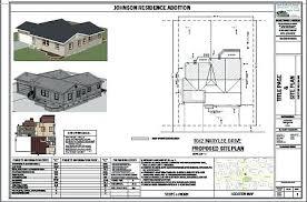 3d home design 2012 free download landscape design software download download by 3d home landscape