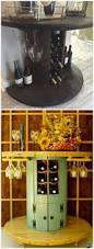 1941 best reuse images on pinterest crafts ideas and diy