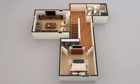 the griffin floor plans goodall homes