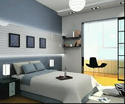 bedroom ideas marvelous cool best paint color small room