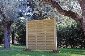 garden trellis by f lli aquilani express custom service madeinitaly