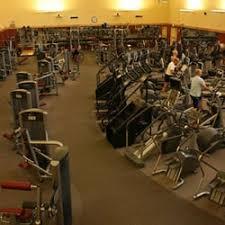 A Place Cda Peak Health And Wellness Coeur D Alene 10 Reviews Gyms 940