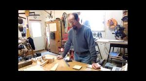 using bench dogs with out a tail vice for woodworking 5 youtube