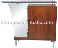 Quality Reception Desks Reception Desks For Salons Reception Desks For Salons Suppliers