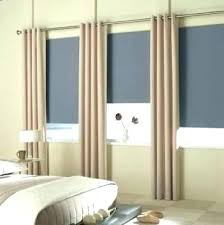 types of window shades contemporary window blinds cafedream info