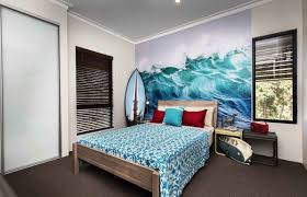 Beach Bedroom Ideas by Beach Bedroom Theme Ideas Beach Style Bedroom Ideas