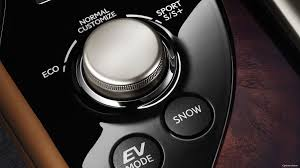 cost of lexus enform remote the lexus gs is a state of the art vehicle that will have you